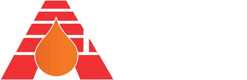 American Petroleum