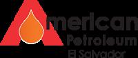 American-Petroleum-Puerto-Rico-Logo-El-Salvador