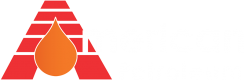 American-Petroleum-Puerto-Rico-Logo-Light