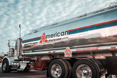 American-Petroleum-Puerto-Rico-Portable-Service-Station-How-to-Rent-a-Station-Gallery-2