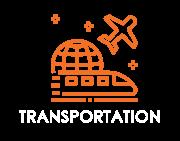 Tranportation