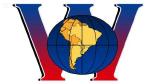 logo-widman